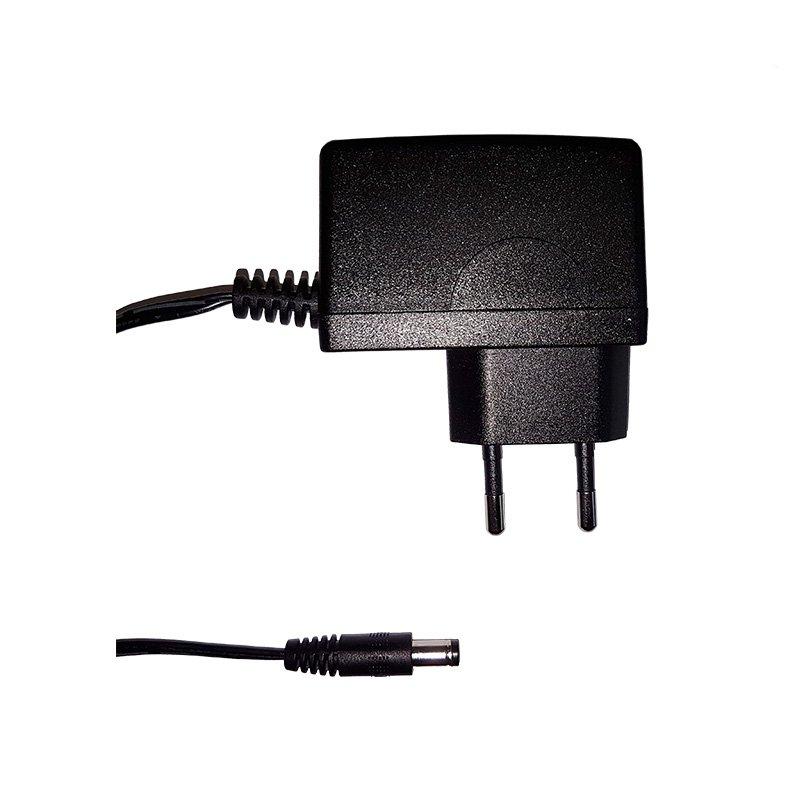 Yealink AC adapter 5V 1.2A