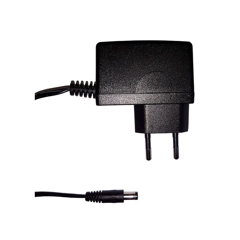 Yealink AC adapter 5V 2.0A
