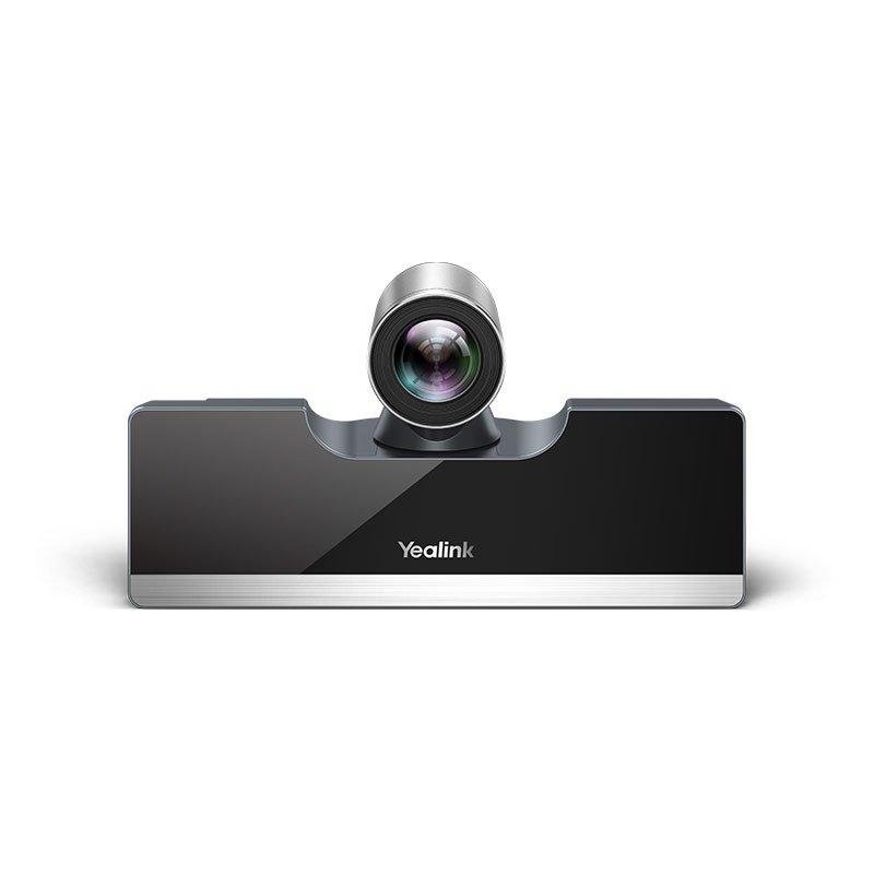 Yealink VC500 Pro Codec
