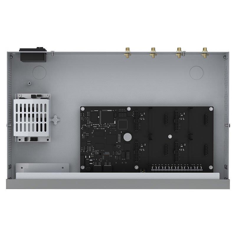 Yeastar P550 005