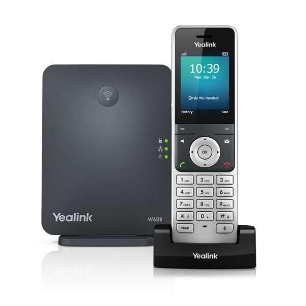 Bežični (DECT) telefoni